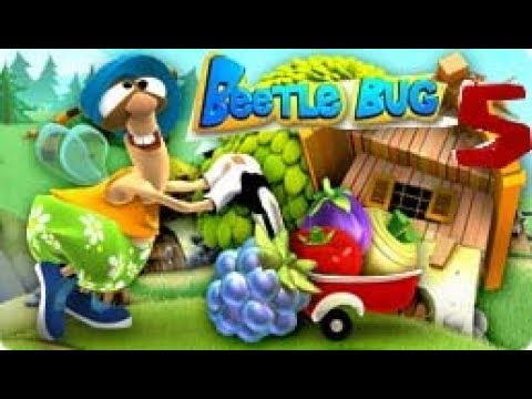 Beetle bug 2 game download at logler. Com.