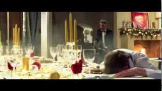 Merry Christmess / Divin Enfant (2014) - Trailer English Subs