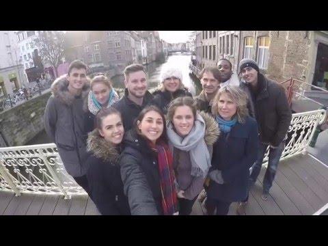 GoPro   Ghent 2015