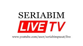live 24 7 nasyid seri abim tv fm