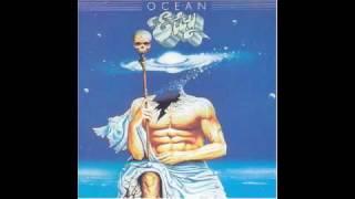 Eloy-Incarnation Of Logos (Ocean) thumbnail