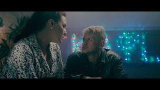 Премьера 18+: Фильм «Трудности перехода» от творческого объединения «Петротрэшъ»