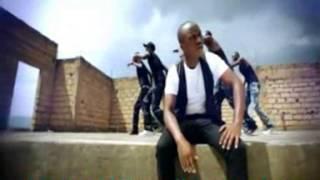 rwandan video mix nonstop with All rwandan 2012 hits home use&club mix - By Dj TraXxX.mp4