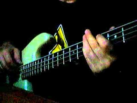 just one night - triumph (cover) - youtube