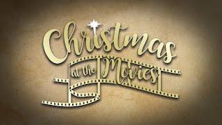 A Christmas Story - Kirk Yamaguchi, December 8, 2019