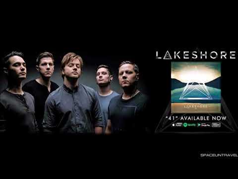 Lakeshore - Heart