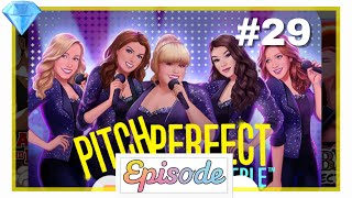 Pitch Perfect In Deep Treble - Ep 29 (Gem Choice 💎) || LKT EPISODE