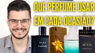 CANAL DA JOCELAINE : https://www.youtube.com/channel/UCo1fadGRtqLEL...