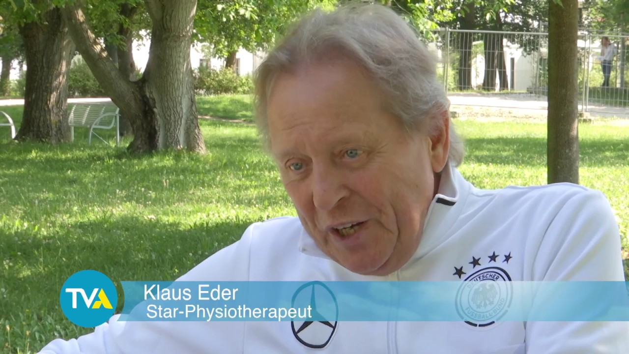 Klaus Eder