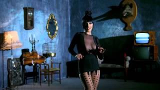 Смотреть клип Lavinia - Honey Boy