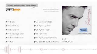 Emre Altuğ - Türk Filmi (Official Audio)