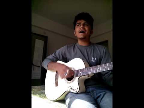 YAARIYAN SONG - YouTube