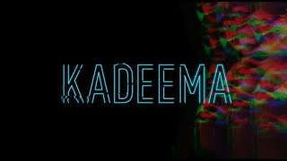Kadeema - Good Lies (Official Video)