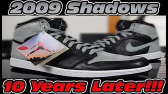 Shoes Reviews c44d855b0