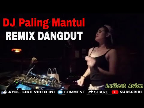 Dangdut Koplo Dj Mp3