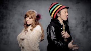 CHIHIRO / 永遠 feat. Tarantula from スポンテニア 【MV】