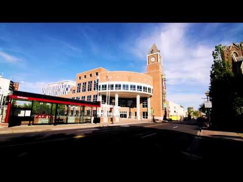 """Rancho Fantastico - City of Brampton """"Attractions"""""""