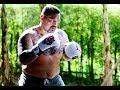 UFC Fighter Highlight I Mark Hunt