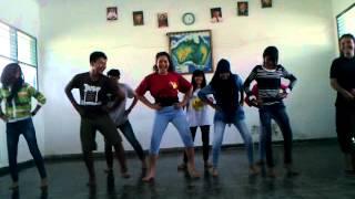 Gangnam style sma Dharma patra P.BErAndAN.mp4