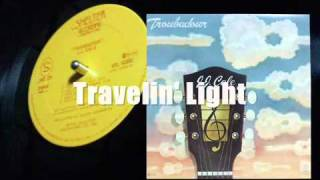 J.J. Cale - Travelin
