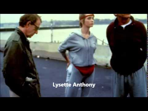 Lysette Anthony Was Left Homeless And Broke Due To Expensive Husbands