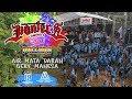 Download lagu PANTER'S COMUNITY AIR MATA DARAH GERY MAHESA NEW PALAPA