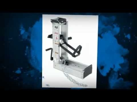 Safe Operation Of A Pump Jack Scaffolding System Doovi