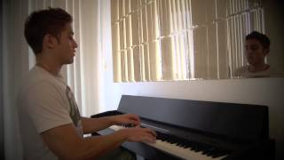 Embraceable You Piano- Kolomona Ku(George Gershwin)