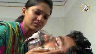 Sathya meets Prakash after he regains consciousness | Best of Deivamagal