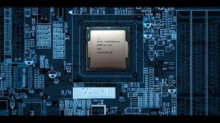i7 6400T(, 2016-07-17T12:18:19.000Z)