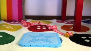 """""""smash Spin Machine"""" - Goldieblox Games For Girls Playground"""