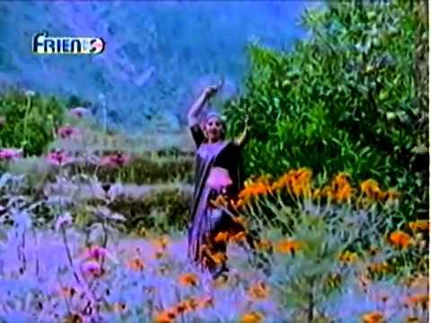 Garhwali Film Jagwal Song Tu  Dikhendi jun Junali