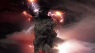 Mount Shasta USA Prediction: Final NWO Signpost For America