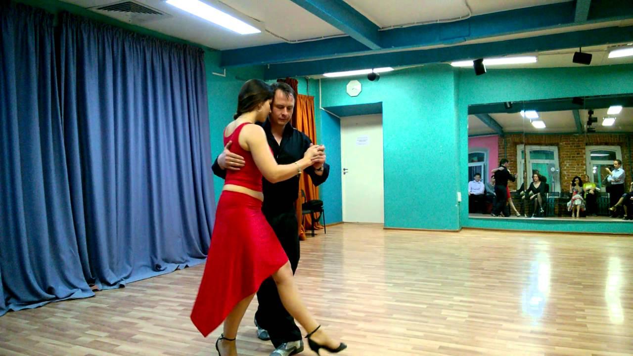 Аргентинское танго скачать бесплатно mp3 аккордеон