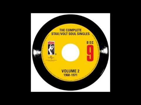 Respect Yourself - Staple Singers
