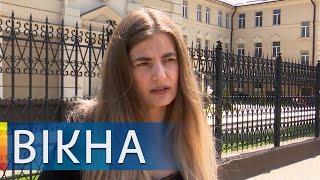 В Одессе скандал с чиновницей из-за фото, на котором дети из приюта в нижнем белье | Вікна-Новини