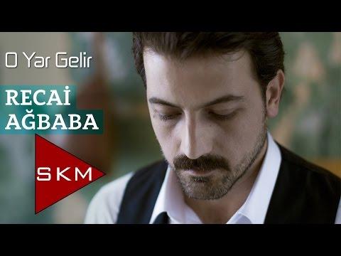 Recai Ağbaba-O Yar Gelir (Official Audio) indir
