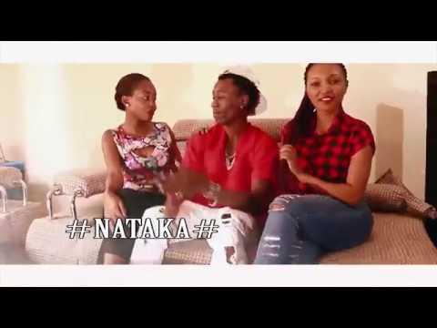 Bahati & Rayvanny - Nikumbushe (Official video Mp4) thumbnail