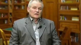 Цикл документальных фильмов «Солдаты Чернобыля»: Их называли Сталкерами