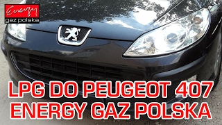 Popular lpg.peugeot.co.il Related to Websites