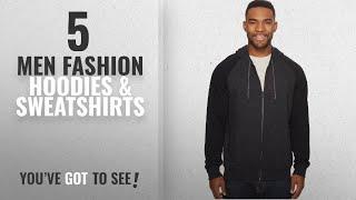 Hurley Fashion Hoodies & Sweatshirts [ Winter 2018 ] | New & Popular 2018