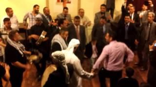 Арабская свадьба. Шарджа. ОАЭ. Arab wedding. Sharjah Emirate.(Между прочим в эмирате Шарджа алкоголь запрещен!, 2013-07-11T20:47:49.000Z)