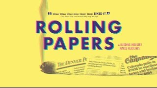 Recommendation: Rolling Papers