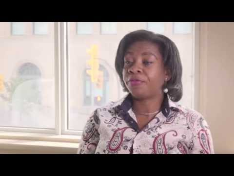 CDI College - Addictions & Community Services Worker Program - Short Version