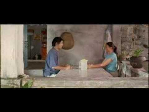 BATANES-Trailer 2