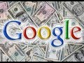 How to make money with gogle