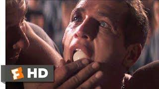 Cool Hand Luke (1967) - Eating the Eggs Scene (6/8) | Movieclips