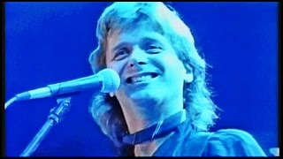 Asia Heat Of The Moment Live John Wetton Remembered RIP