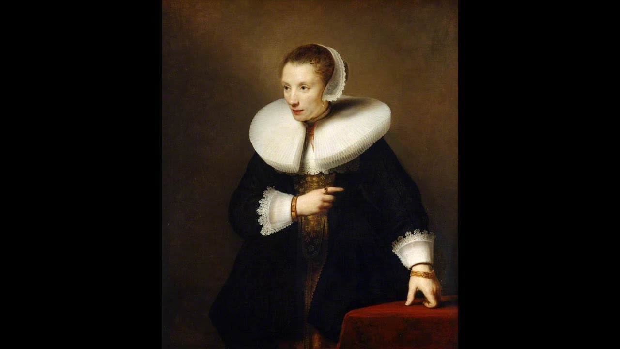 Download Ferdinand Bol's 'Unknown Woman': Marriage, Love, and the 'Embarrassment of Riches.'