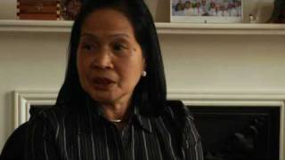 Domestic Workers Action Group: Hidden Voices - Rights